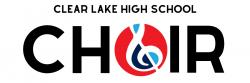 Clear Lake Choir